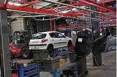 casse auto careco car 233 co 40 ans d 233 volution dans le secteur de l auto