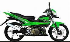 next modification car and motorcycle sport spesifkasi