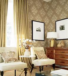 Eclectic Home Decor Ideas by Living Room Beige White Black Decorating Fabric Pillows