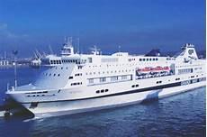 web porto di genova gnv majestic traghetti