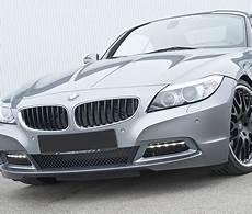 location voiture de luxe pas cher location voiture de luxe pas cher auto sport