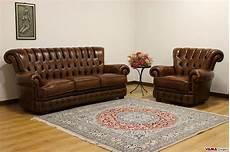 divani classici di lusso divano classico di lusso in vera pelle simile al chesterfield