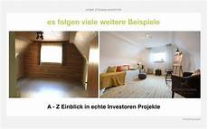 home stager ausbildung staging akademie 187 home staging investor