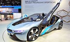 most popular sports car 2013 2014 india forbes best online magazine