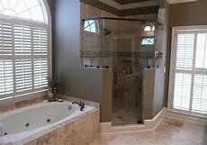 bathroom corner shower ideas corner shower configurations that make use of dead spaces