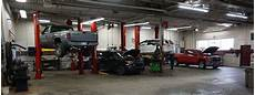 Garage Mit Autos by Garage Pic Cnb Garage