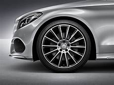 19 inch mercedes wheel sets benzinsider a mercedes
