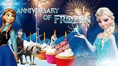 Malvorlagen Frozen Happy Birthday Frozen 1920x1080 Happy Birthday Frozen By Cographic On