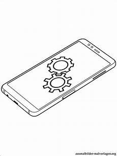 malvorlagen ostern kostenlos tablet smartphone android ausmalbilder kostenlos und gratis