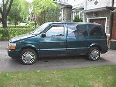 download car manuals pdf free 1995 dodge caravan security system dodge caravan 1991 1995 service repair manual download manuals