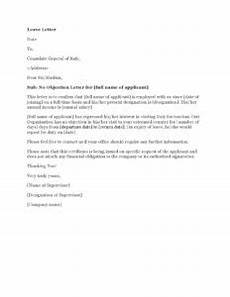 the ideal introduction letter for visa application afro tourism
