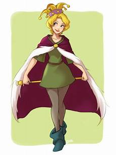 Quasimodo Malvorlagen Jepang Pursuance Of Jika Putri Disney Memakai Pakaian