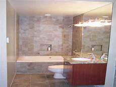 ideas for small bathroom design bathroom small ideas small bathroom ideas