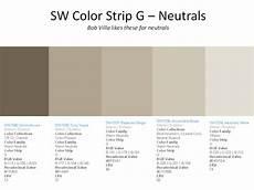 sw color g warm neutrals exterior exterior paint colors for house exterior paint