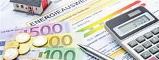 Weber Immobilien 187 Steuern Sparen Beim Immobilienkauf