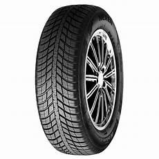 nexen nblue 4 season 195 65r15 91h диана гуми за вас