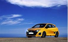 Seat Ibiza Tuning - seat ibiza cupra tuning 2009 by the alkspain on deviantart