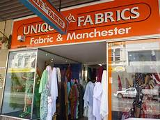 Cheap Fabric Stores On Sydney Road Brunswick Melbourne