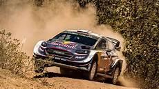 sebastien ogier 2018 wrc sebastien ogier vince il rally messico 2018 rallyssimo