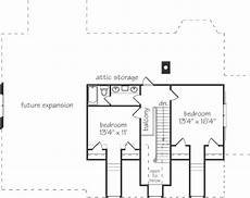 looney ricks kiss house plans addison place looney ricks kiss architects inc