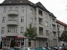 10365 berlin lichtenberg dipl psych jens wieker 10365 berlin lichtenberg