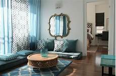130 Ideen F 252 R Orientalische Deko Luxus Pur In Ihrer