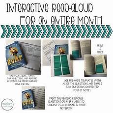 tale mini lesson 15024 tales interactive read aloud mini lessons readers workshop interactive read aloud