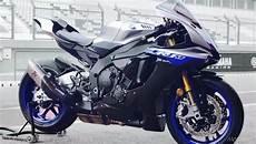 nouveauté moto 2019 yamaha yamaha present 243 sus motos 2019 prensa libre
