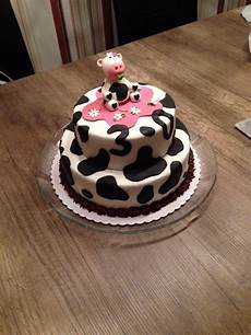 Kuchen Mit Fondant - kuh torte aus fondant cakes n such cake factory cake