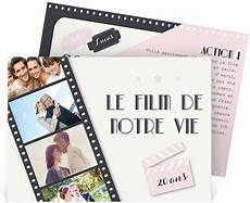 Invitation Anniversaire De Mariage Pour F 234 Ter Vos 20 Ans D