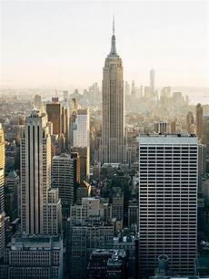 Flights To New York In 2020 Book Direct Save