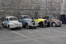 argus voiture ancienne 70 v 233 hicules anciens retrouv 233 s dans une grange en bretagne