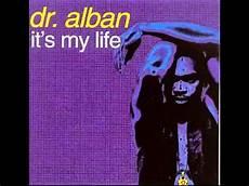 I Ts My Live its my dr alban hq sound