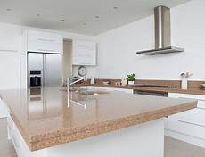 Kitchen Countertops Granite Vs Laminate by Quartz Vs Laminate Countertops
