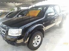 where to buy car manuals 2008 ford ranger electronic valve timing ford ranger 2008 xlt 2 5 in selangor manual pickup truck black for rm 35 800 3859711 carlist my