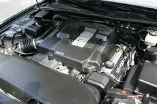 accident recorder 1996 oldsmobile 88 free book repair manuals removing thermostat on a 1995 oldsmobile 88 service manual removing thermostat on a 1995