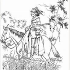 indianer ausmalbilder malvorlagen kostenlos ausdrucken
