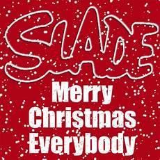 merry christmas everybody by slade lyrics musixmatch