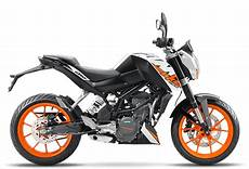 Ktm 200 Duke Price Check January Offers Images Colours