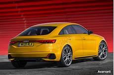 Tt Sportback Audi Tt Nachfolger 2020 Tt Kommt Als