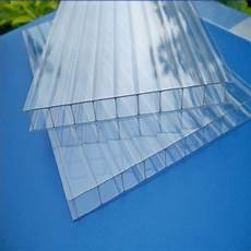 fiberglass sheets transparent fiberglass sheet at rs 200 kilogram fibre glass fibreglass sheet gfrp sheet