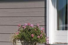 Saturateur Bois Couleur Gris Solid Color Stain Durieu Lasure Micoporeuse Opaque