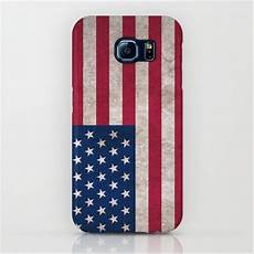 jual tipe us flag 4 usa flag united states flag oppo r7s case cover casing bumper kesing