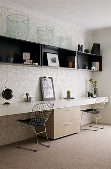 creative ideas home office furniture creative creative ideas home office furniture