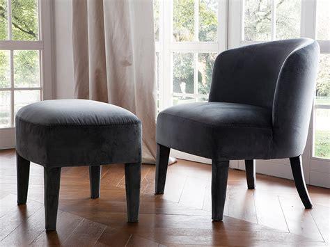 Sedie Poltrone Design : Divani, Poltrone, Sofa, Interior Design