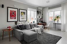 11 fantastic trendy paint colors for living room image