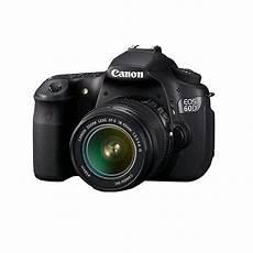 digital slr canon canon eos 60d digital slr canon 18 55 lens kit