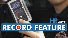 hp tuners lawsuit how to use your hp tuners mpvi pro unit to record data without laptop gm only gen iii iv youtube