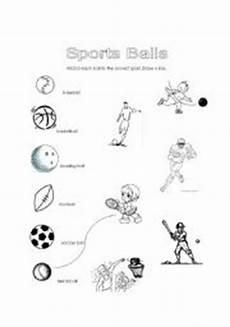 sports balls worksheets 15755 worksheets sports balls
