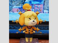 animal crossing pre order target